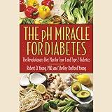 Diabetic Diets Review and Comparison