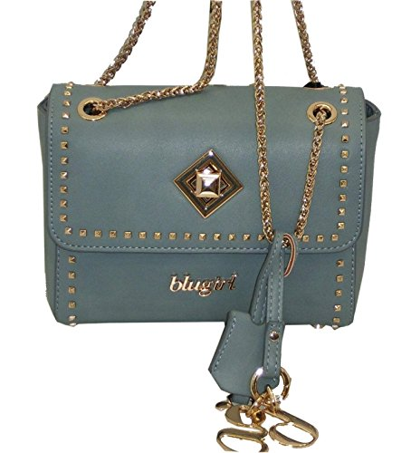 Borsa con tracolla BLUGIRL BG 916007 shoulder bag AVION