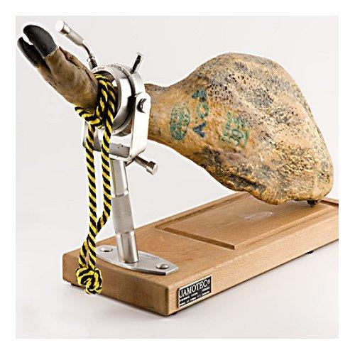 Iberico Bellota Schinken 7 kg