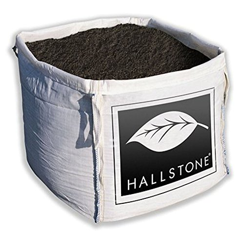 large-bulk-dumpy-bag-halstone-screeded-topsoil-06m3