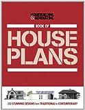 House Plans (Homebuilding & Renovating)