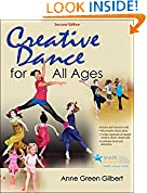 #6: Creative Dance for All Ages