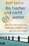 ISBN 9783466309986