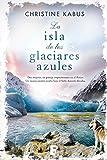 Image de La isla de los glaciares azules