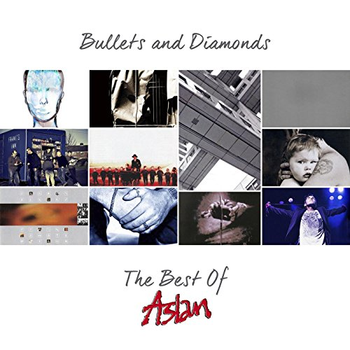 Bullets and Diamonds - The Bes...