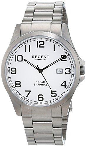 Reloj Regent para Hombre 11090346