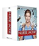 Coffret intégrale nurse jackie, saisons 1 à 7
