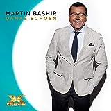 Danke Schoen (X Factor Recording)
