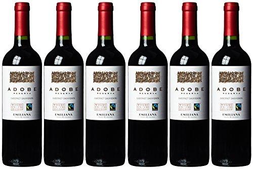 emiliana-organico-adobe-cabernet-sauvignon-do-colchagua-valley-bio-2014-6-x-075-l
