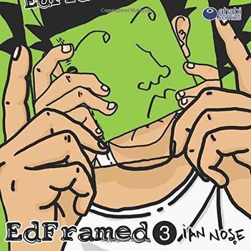 EdFramed 3: Hirugarren denboraldia