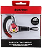 Bluetooth Headset Kopfhörer für Playstation 3