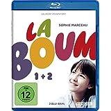 La Boum - Teil 1+2