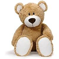 NICI 39643,Pupazzo in peluche, My Teddy, 80cm
