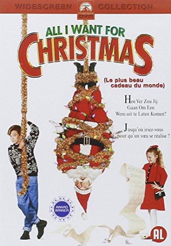 plus-beau-cadeau-du-monde-dvd