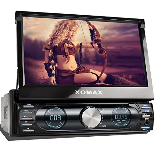 xomax-xm-vrsun729-autoradio-moniceiver-naviceiver-mit-gps-navigation-navi-software-inkl-europa-karte