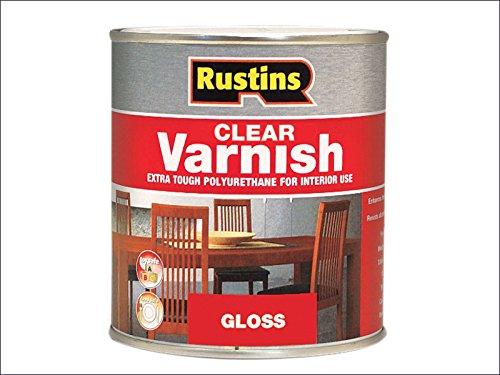 rustins-lack-polyurethan-transparent-glnzend-matt-satiniert-pogc250