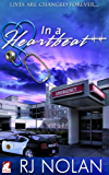 In a Heartbeat (The L.A. Metro Series Book 2) (English Edition)