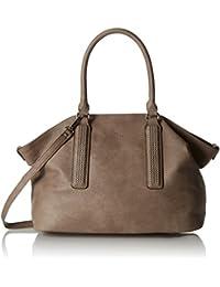400c1413bd427 Suchergebnis auf Amazon.de für  Handtasche