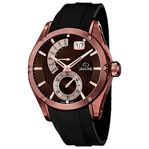 jaguar-reloj-special-edition-hombre-swiss-made-j680-1