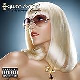 The Sweet Escape by Gwen Stefani (2006-08-03) -