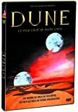 Dune [Édition Simple]