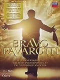 Bravo Pavarotti kostenlos online stream
