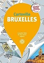 Bruxelles de Collectifs