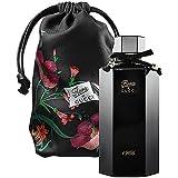 Gucci–Eau de Parfum Flora 1966100ml