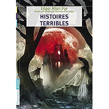 Histoires terribles