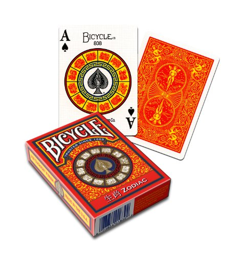 us-playing-card-company-bicycle-pokerkarten-bicycle-zodiac