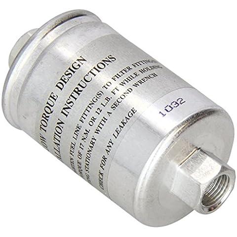 Coopersfiaam Filters FT5294 Filtro Motore