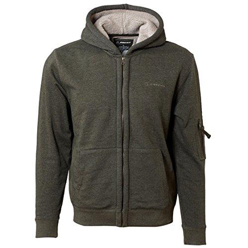 boeing-collection-boeing-sherpa-full-zip-hoodie-pine-green-large