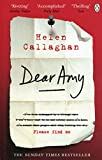 Dear Amy: The Sunday Times Bestselling Psychological Thriller (print edition)