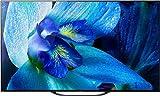 Abbildung Sony KD-55AG8 139 cm (Fernseher,50 Hz)