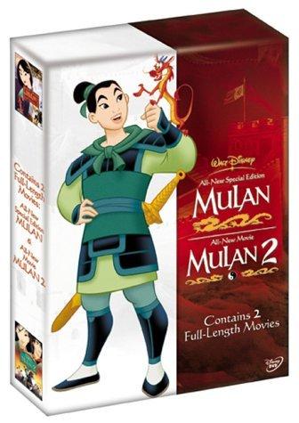 mulan-mulan-2-dvd-2004-by-ming-na-wen