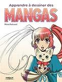 Apprendre à dessiner des mangas