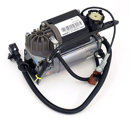 Arnott p-2539Wabco Compresor De Suspensión Neumática