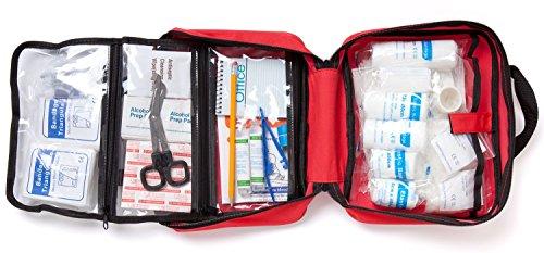 aspen-ridge-sports-first-aid-kit-for-trauma-injury-auto-emergency-kit-72-pcs-first-aid-kit-including