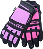 Town & Country Small Ultimax Multitask Gardening Gloves for Ladies