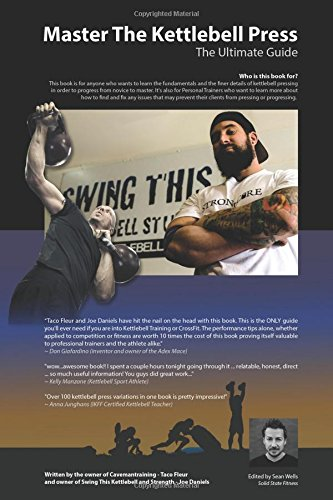 master-the-kettlebell-press-the-ultimate-guide