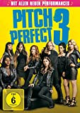 Pitch Perfect 3 Bild