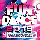 Fun Dance 2019