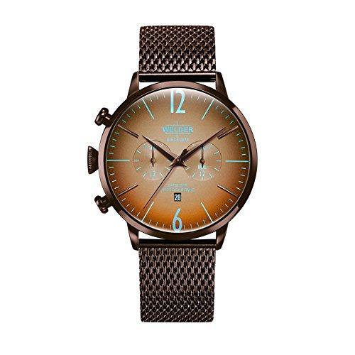 Welder Breezy orologi uomo WWRC415
