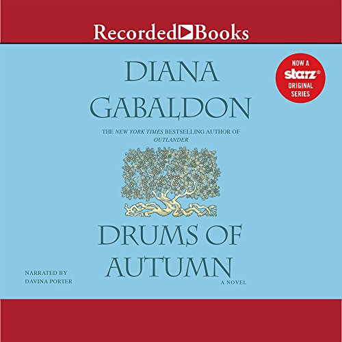 Pdf Download Drums Of Autumn Full Ebooks By Diana Gabaldon Ad