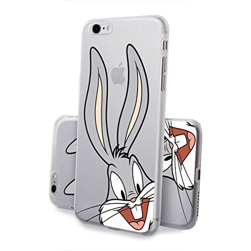 estuche-rigido-looney-tunes-close-up-serie-2-iphone-bugs-bunny-alegra-sich-iphone-7