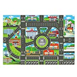 Fun Kids Play Map 33