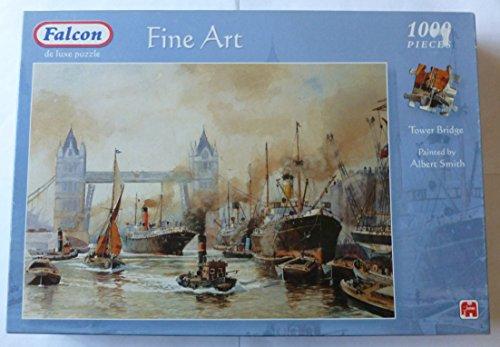 falcon-1000-piece-fine-art-puzzle-tower-bridge