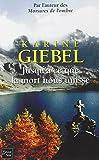 Jusqu'à ce que la mort nous unisse   Giebel, Karine (1971-....). Auteur