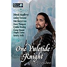 One Yuletide Knight