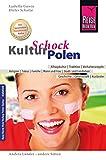 Reise Know-How KulturSchock Polen: Alltagskultur, Traditionen, Verhaltensregeln, ...